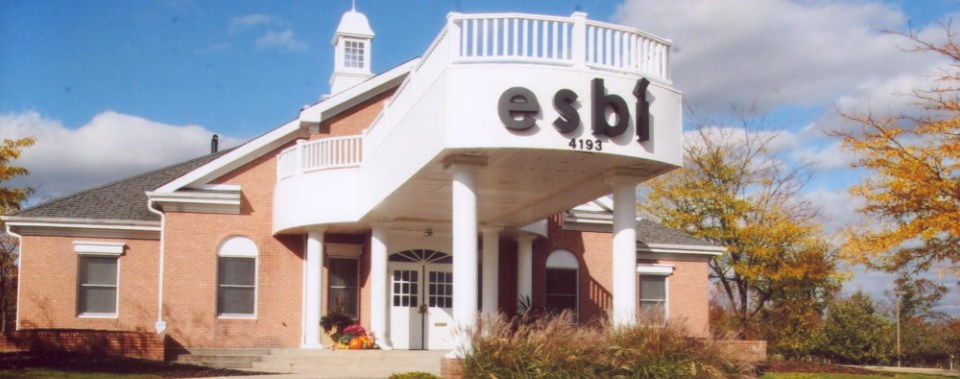 ESBI salon is located in Brunswick, Ohio